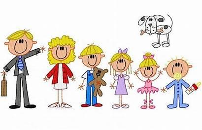 Clipart Members Tallest Cliparts Clip Shortest Member