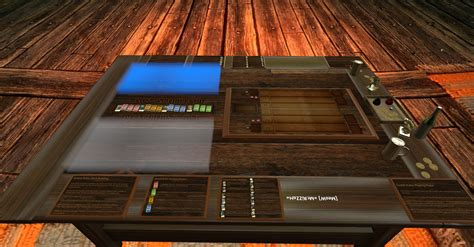 tabletop simulator deck builder mac the witcher 3 gwent card at tabletop simulator