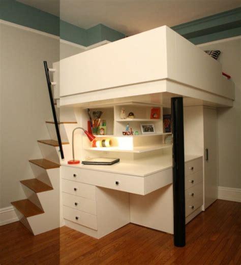 conforama fauteuil de bureau le lit surélevé designs amusants