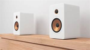 Bluetooth Lautsprecher Laut : stiftung warentest gute stereoboxen gibt es schon ab 140 euro ~ Eleganceandgraceweddings.com Haus und Dekorationen