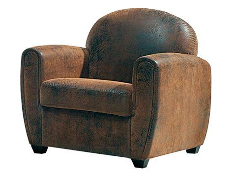 le fauteuil club un look r 233 tro ind 233 modable d 233 coration