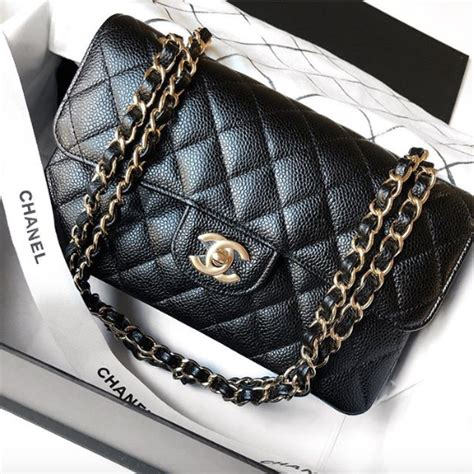 uk chanel bag price list reference guide spotted fashion