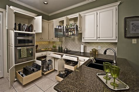 cabinets in columbus ga get easy access in your victoria home with custom pull out