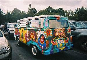 hippie van | Tumblr