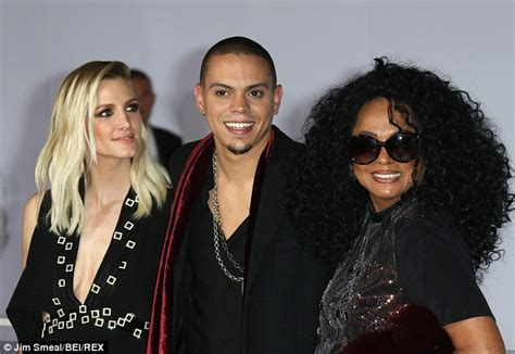 ashlee simpson legally changes last name to honor husband