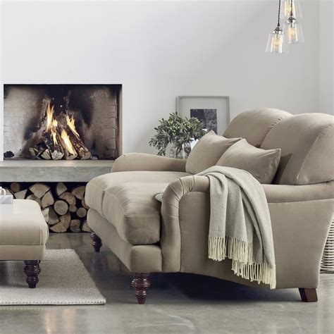 Sofa Throw Ideas Pillows Couch Grey On Throws For Leather