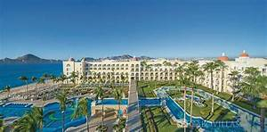 The best cabo san lucas all inclusive resorts for Best honeymoon resorts in cabo san lucas