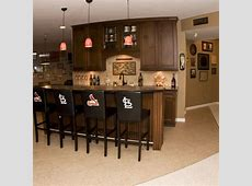 Decorate A Small Basement Bar Ideas — Cookwithalocal Home
