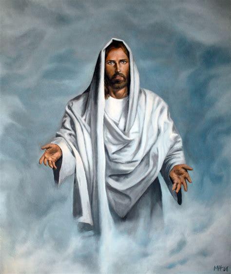 robes de mariã e bohã me clothes and stuff images of jesus