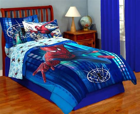 spiderman bedroom ideas 15 bedroom design with themes home design 13377