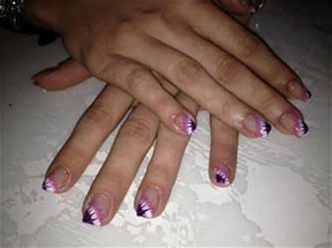 ongles dessins images