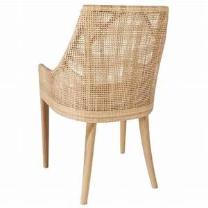 17 meilleures idees a propos de chaise rotin sur pinterest for Tapis couloir avec canapé osier rotin 2 places