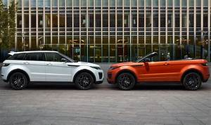 Land Rover Evoque 2018 : range rover evoque convertible launch in india on 27th march 2018 ~ Medecine-chirurgie-esthetiques.com Avis de Voitures