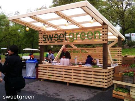 Kitchen Gadget Gift Ideas - 157 best kiosk design images on pinterest