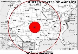 Hydrogen Bomb Vs Atomic Bomb Blast Radius | www.imgkid.com ...