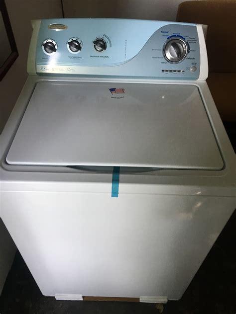 lavadora whirlpool 15 kilos americana 7ewtw1509ym automatica bs 14 950 000 00 en mercado libre