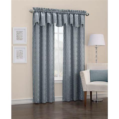 sun zero curtains sun zero blackout danvers mineral thermal lined curtain