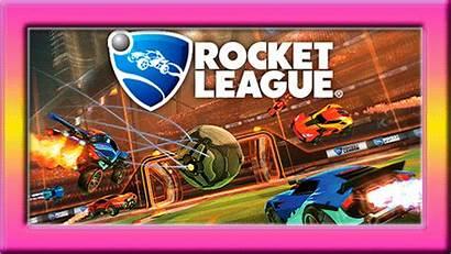 Rocket League Steam Gift Russia