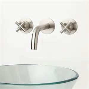 wall mount kitchen sink faucet exira wall mount bathroom faucet cross handles modern faucets bathroom sink faucets bathroom