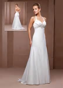 robe de mariã e simple et pas cher robes de mariée simple et pas cher
