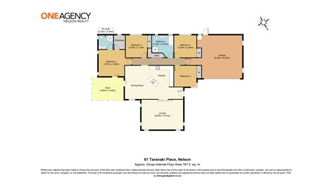 floor plans  real estate agents