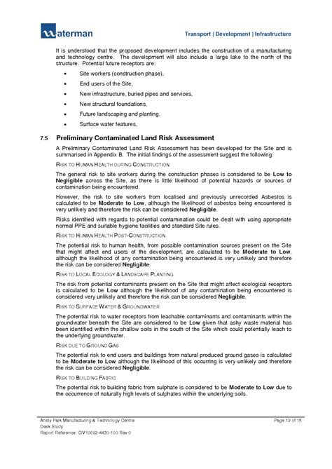 formal template formal business report template portablegasgrillweber