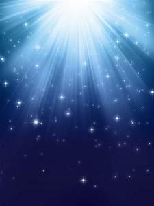 Christmas Star Backgrounds - Wallpaper Cave