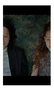 Severus Snape/Lily Evans/James Potter [Always] - YouTube