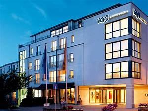 Media Mobil Erfurt : book victor 39 s residenz hotel erfurt erfurt hotel deals ~ Markanthonyermac.com Haus und Dekorationen