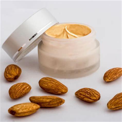 natürliche lippenpflege selber machen lippenpflege rezept lippenpflege mit mandel 246 l selber machen