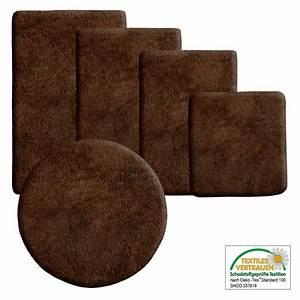tapis de bains antiderapant lavable doux tapistarfr With tapis de bain personnalisé