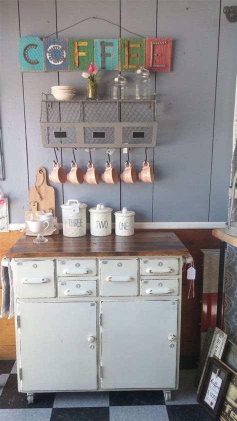 kitchen cabinet corner 17 best ideas about houses on abandoned 2434