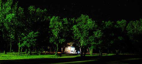 Abilene State Park — Texas Parks & Wildlife Department