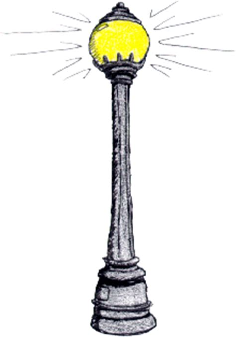 who to call when street light is out village of plover streetlights information