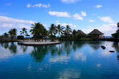 Tx5jf Tx5jfmm French Polynesia News