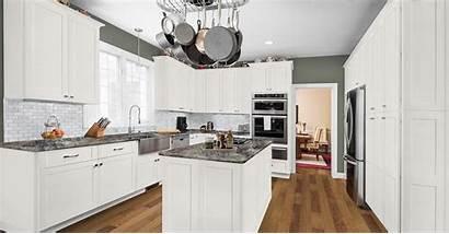 Kitchen Virtual Visualizer Designer Designs Flooring Fabuwood