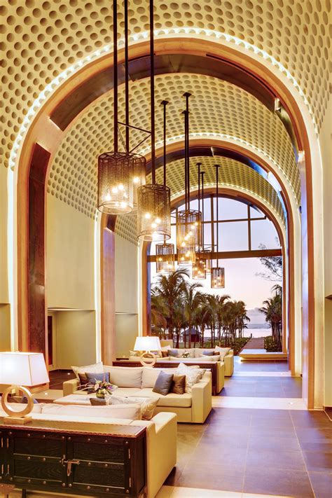 outrigger mauritius beach resort outrigger hotels