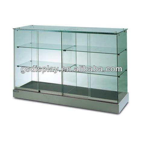 vitrine verre pas cher vitrines autres meubles en bois id de produit 1632290250 alibaba