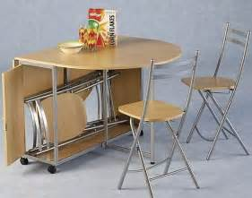 kitchen furniture for small spaces kitchen tables and chairs for small spaces kitchen and dining