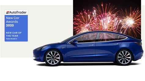 43+ Why Buy A Tesla Car PNG