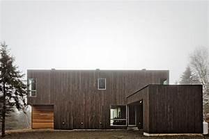 MU Architecture » La Paroi