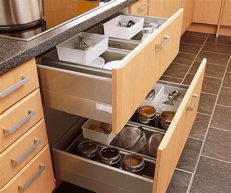 images  kitchen accessories  pinterest