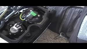 Cadillac Ats Headlight Wiring Diagram Html