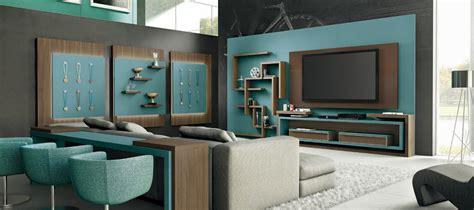 sofá sob medida curitiba lacuna ambientes m 243 veis planejados em curitiba pr