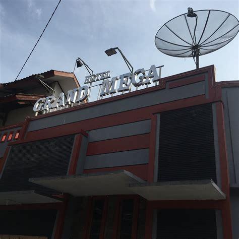 promo   penginapan tegal indah indonesia  cheap