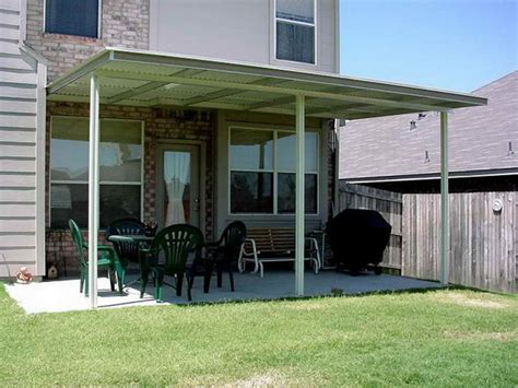 amazing cheap patio cover ideas for small home remodel