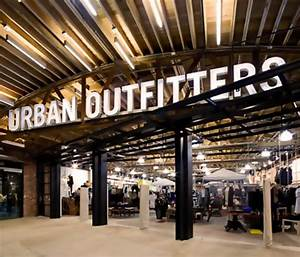 Urban Outfitters Coming to Louisville - Bardstown Road