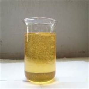 Liquid Phenol - Manufacturers, Suppliers & Exporters in India