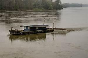 La Loire En Bateau : 131 best la loire en bateau boats of the loire valley images on pinterest boats boat and ships ~ Medecine-chirurgie-esthetiques.com Avis de Voitures