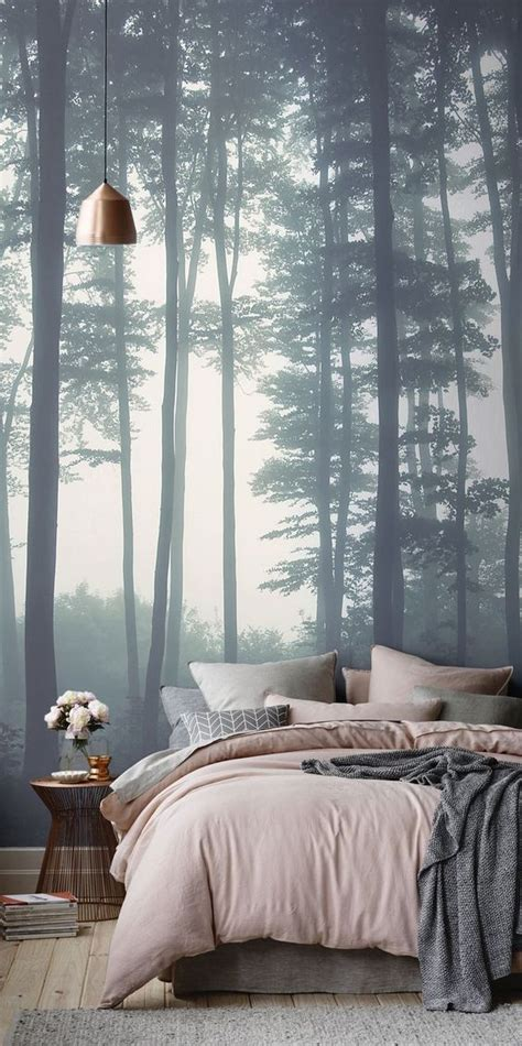 papel de parede  decor quartos decoracao quarto